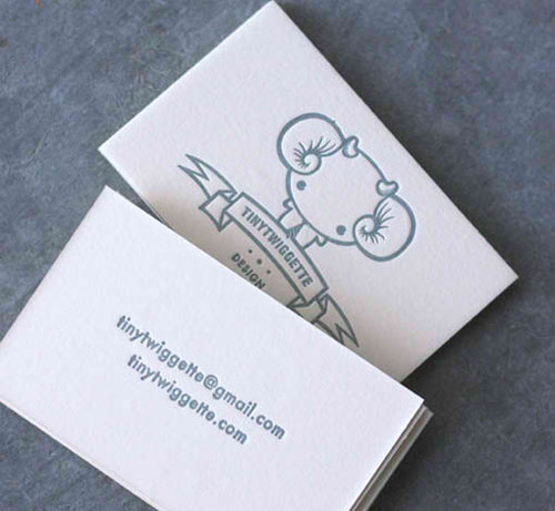 beyaz-kartvizitler-10