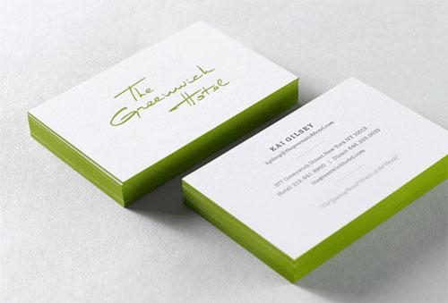 beyaz-kartvizitler-12
