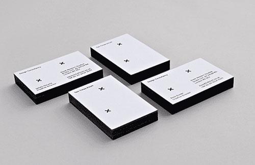 beyaz-kartvizitler-13