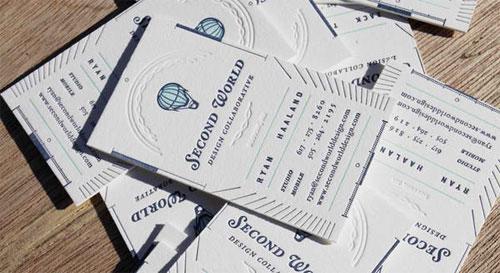beyaz-kartvizitler-17