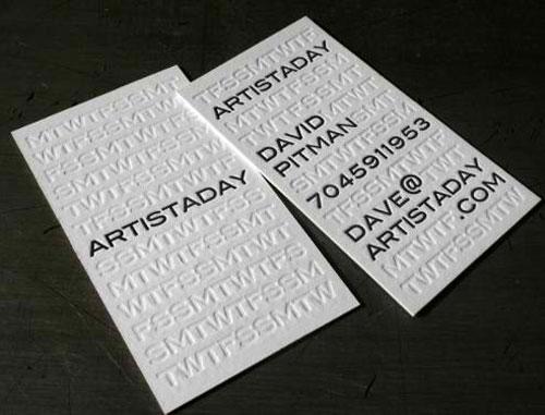 beyaz-kartvizitler-18