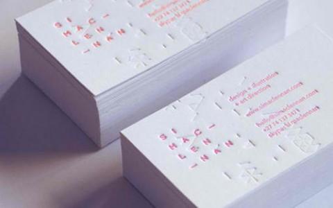 beyaz-kartvizitler-2