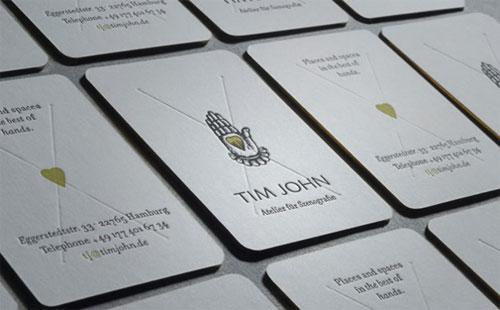 beyaz-kartvizitler-20