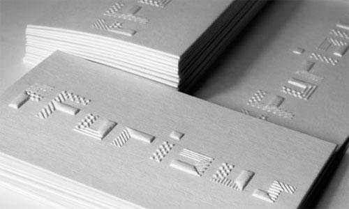 beyaz-kartvizitler-21