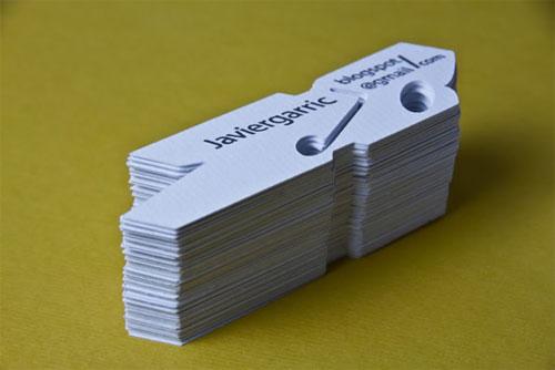 beyaz-kartvizitler-22