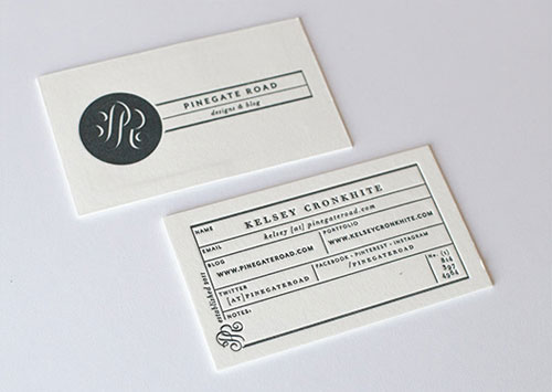 beyaz-kartvizitler-23