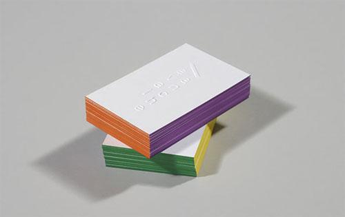 beyaz-kartvizitler-25