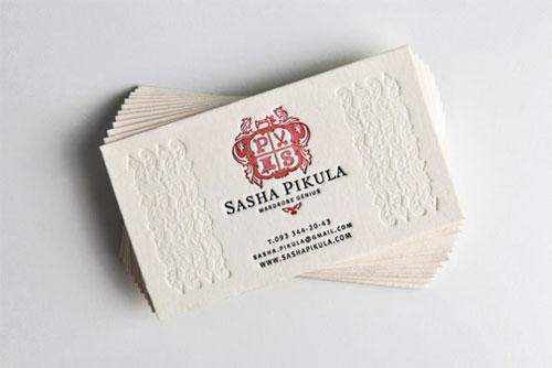 beyaz-kartvizitler-26