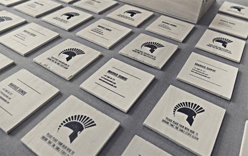 beyaz-kartvizitler-27