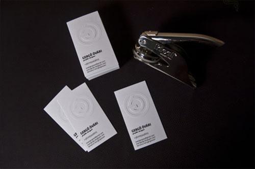 beyaz-kartvizitler-28
