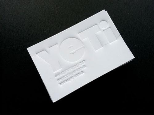 beyaz-kartvizitler-29