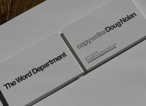 beyaz-kartvizitler-3
