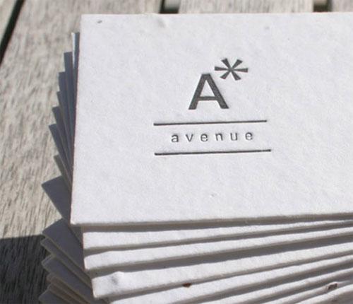 beyaz-kartvizitler-30