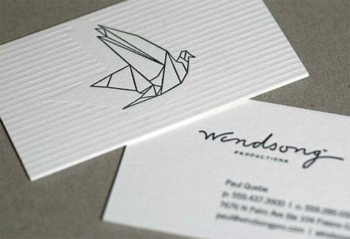 beyaz-kartvizitler-33
