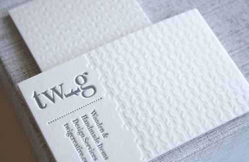 beyaz-kartvizitler-35