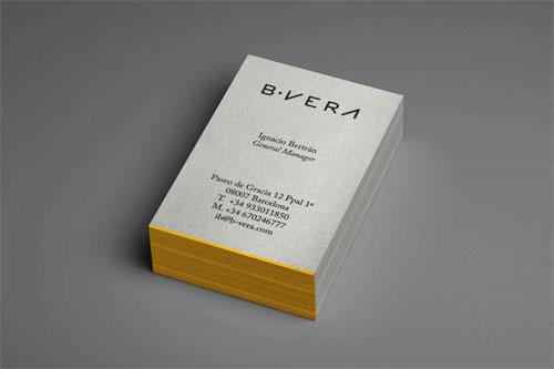 beyaz-kartvizitler-40