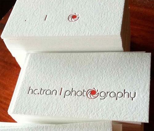beyaz-kartvizitler-5