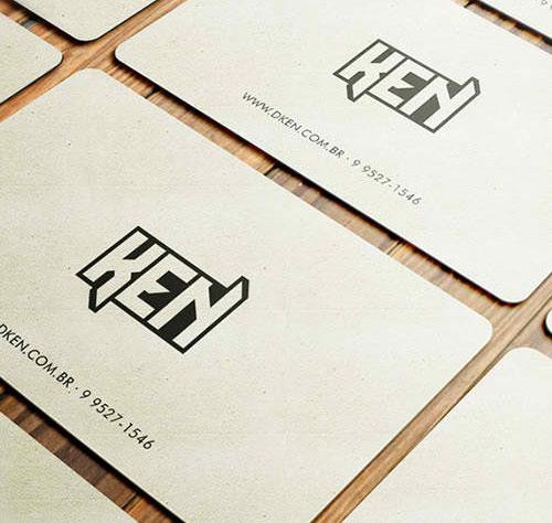 beyaz-kartvizitler-6