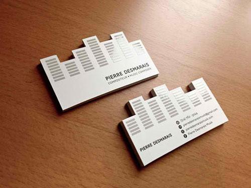 beyaz-kartvizitler-9
