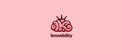 beyinden-esinlenilmis-logo-tasarimlari-1
