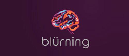 beyinden-esinlenilmis-logo-tasarimlari-10