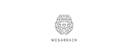 beyinden-esinlenilmis-logo-tasarimlari-13