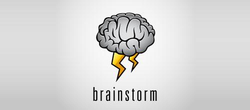 beyinden-esinlenilmis-logo-tasarimlari-14
