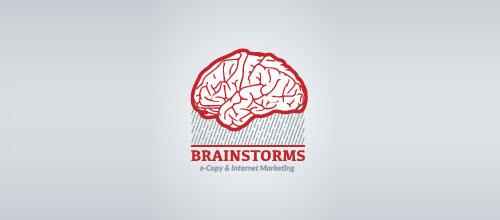 beyinden-esinlenilmis-logo-tasarimlari-17