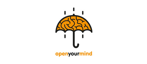 beyinden-esinlenilmis-logo-tasarimlari-2
