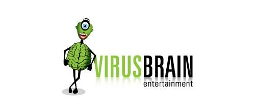 beyinden-esinlenilmis-logo-tasarimlari-20