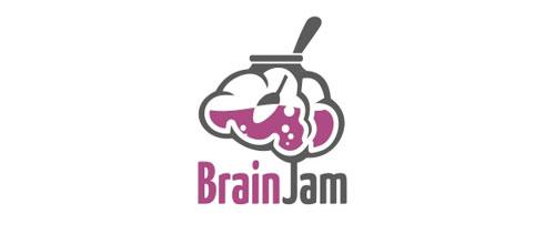 beyinden-esinlenilmis-logo-tasarimlari-22