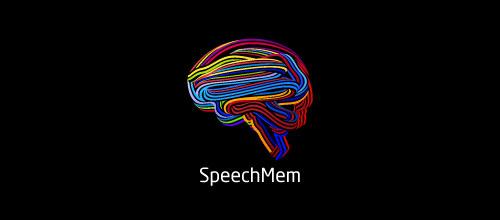 beyinden-esinlenilmis-logo-tasarimlari-23