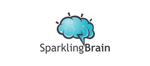 beyinden-esinlenilmis-logo-tasarimlari-24