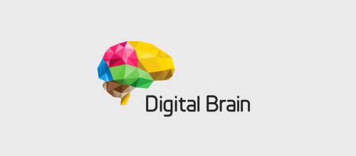beyinden-esinlenilmis-logo-tasarimlari-27