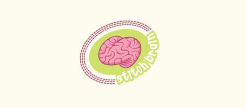beyinden-esinlenilmis-logo-tasarimlari-3