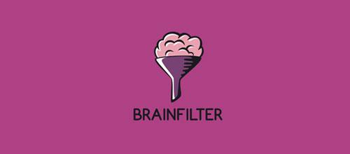 beyinden-esinlenilmis-logo-tasarimlari-8