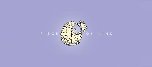beyinden-esinlenilmis-logo-tasarimlari-9