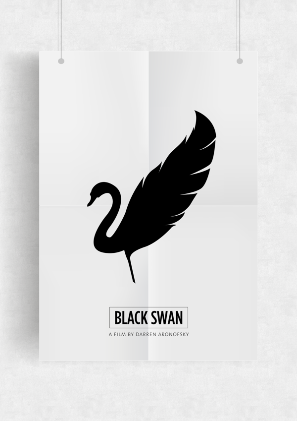 black-swan-minimal-poster
