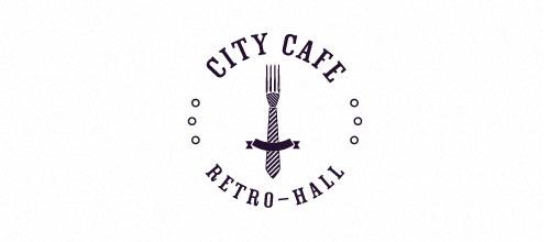catal-logo-tasarimi