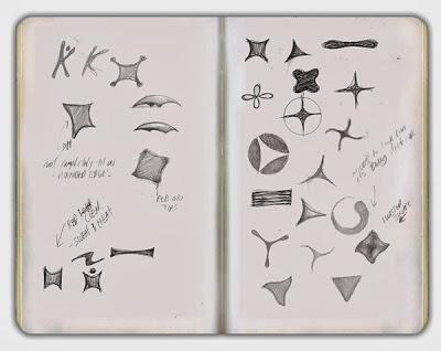 cazibeli-logonun-temeli