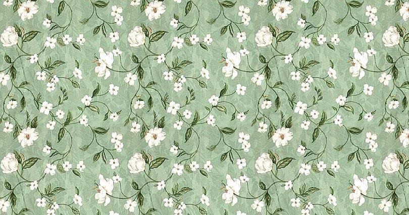 cicek-desenli-kumas-patternler-3