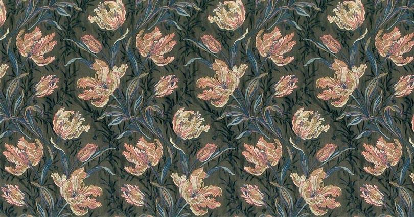 cicek-desenli-kumas-patternler-4