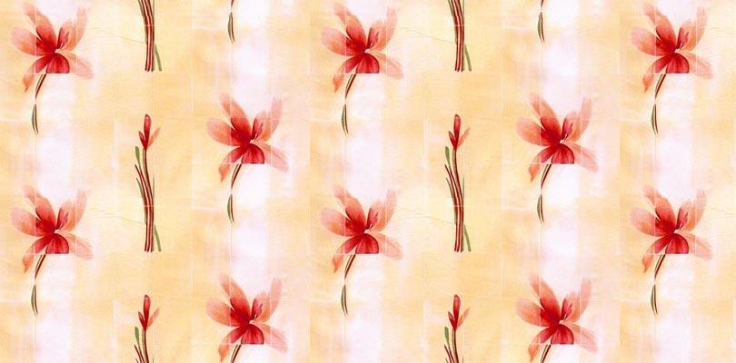 cicek-desenli-kumas-patternler-6