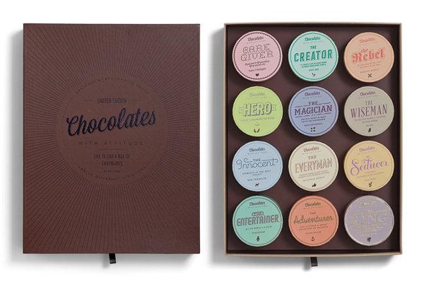 cikolata-kutusu-tasarimi-1