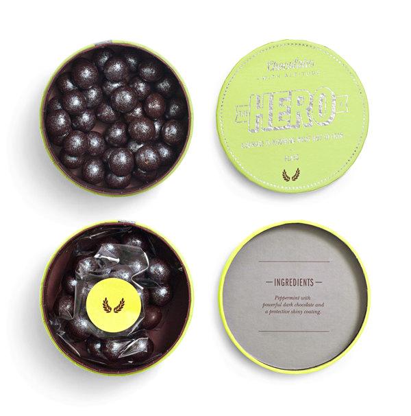 cikolata-kutusu-tasarimi-10