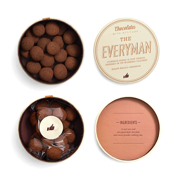 cikolata-kutusu-tasarimi-11
