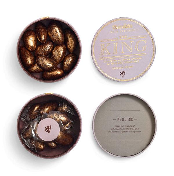 cikolata-kutusu-tasarimi-18