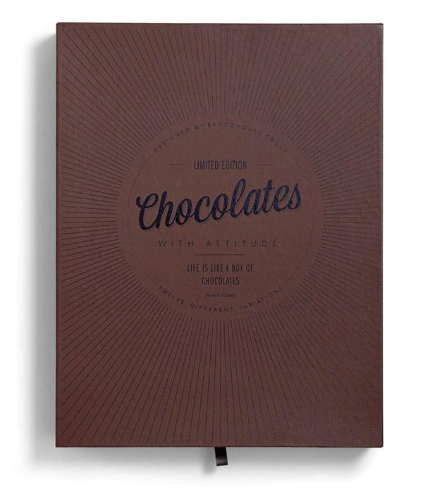 cikolata-kutusu-tasarimi-2
