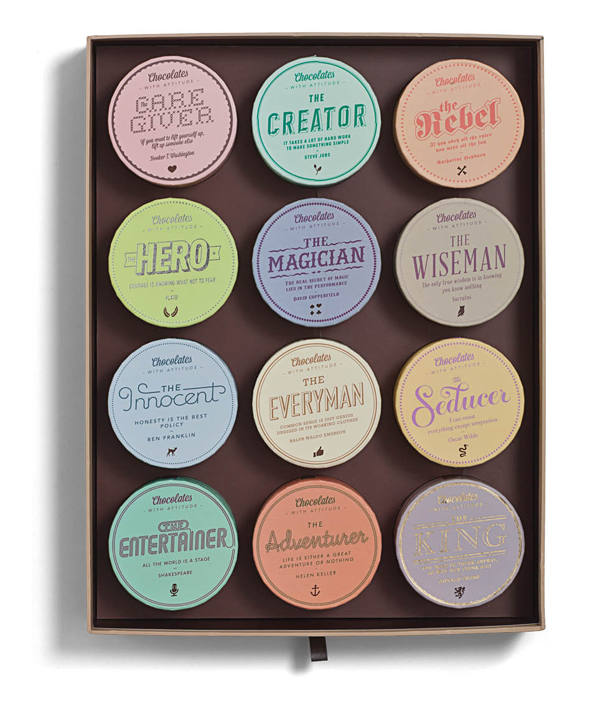 cikolata-kutusu-tasarimi-3
