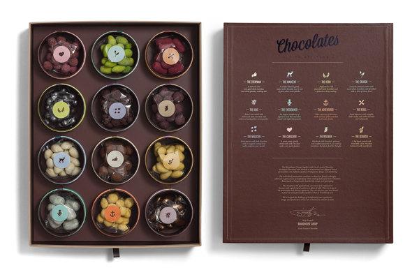 cikolata-kutusu-tasarimi-4